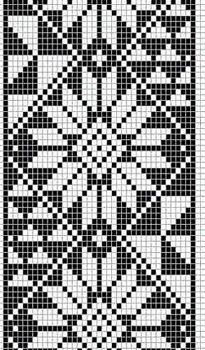 2_medium (293x500, 130Kb)
