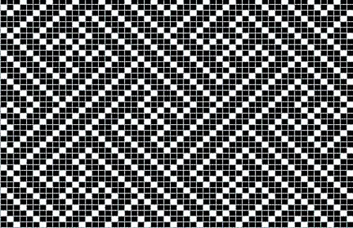 __5_medium (500x323, 145Kb)