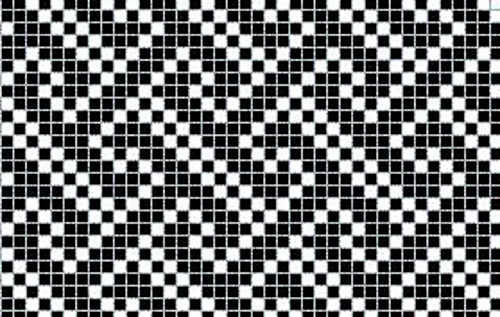 3_medium (500x317, 110Kb)