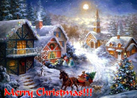 1291136158_merry-christmas (450x322, 46Kb)