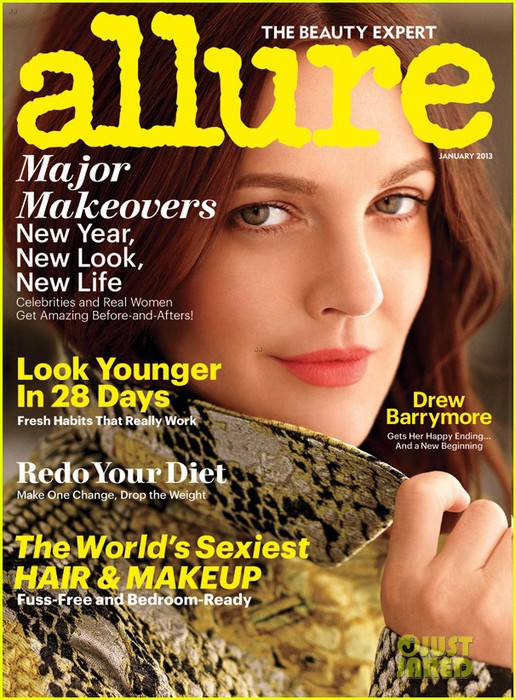 drew-barrymore-covers-allure-magazine-03 (516x700, 137Kb)