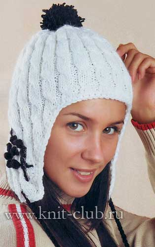 3769851_1355346040_hat_belii_ushki (314x500, 19Kb)