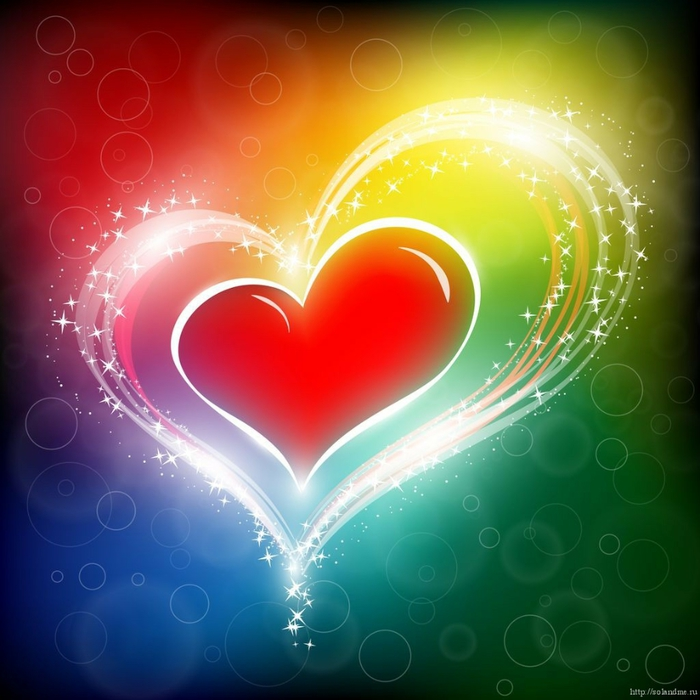 valentine-heart-rainbow1-01-sm (700x700, 267Kb)