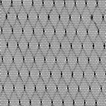 _6 (150x150, 28Kb)