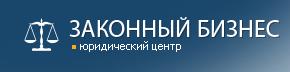 logo2 (290x72, 14Kb)