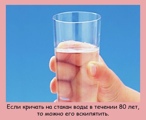 fakti_19 (600x492, 41Kb)