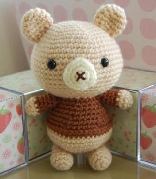Bear-e1323267419871 (322x368, 29Kb)