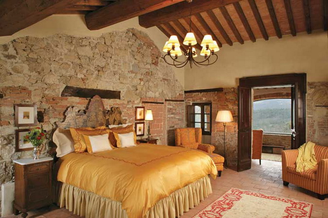 4497432_italiantraditionalbedroomsstyle11 (675x450, 99Kb)