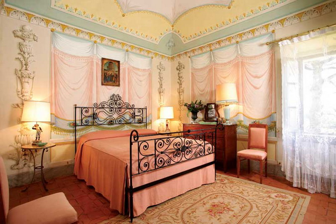 4497432_italiantraditionalbedroomsstyle21 (675x450, 101Kb)