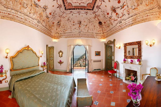 4497432_italiantraditionalbedroomsstyle23 (675x450, 113Kb)