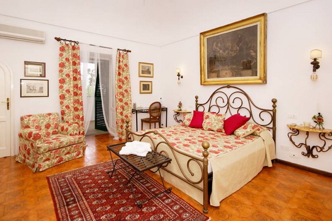 4497432_italiantraditionalbedroomscolor46 (675x450, 102Kb)