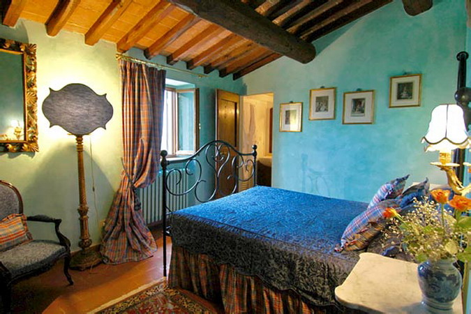 4497432_italiantraditionalbedroomscolor52 (675x450, 109Kb)
