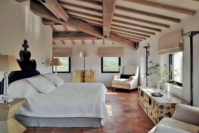 4497432_italiantraditionalbedroomscolor62 (675x450, 87Kb)