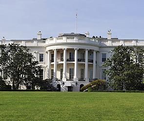 Белый дом Вашингтон (295x249, 37Kb)