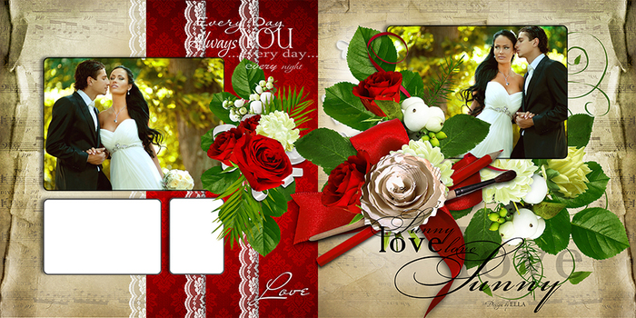 4-I love You (700x350, 381Kb)