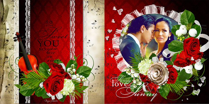 cover-I love You (700x350, 415Kb)