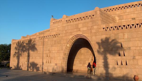 aswan-nub01 (598x341, 34Kb)