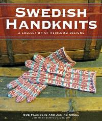Swedish Handknits Cover_rgb - копия (2) (200x236, 15Kb)