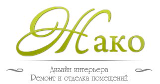 logo_new (322x169, 23Kb)
