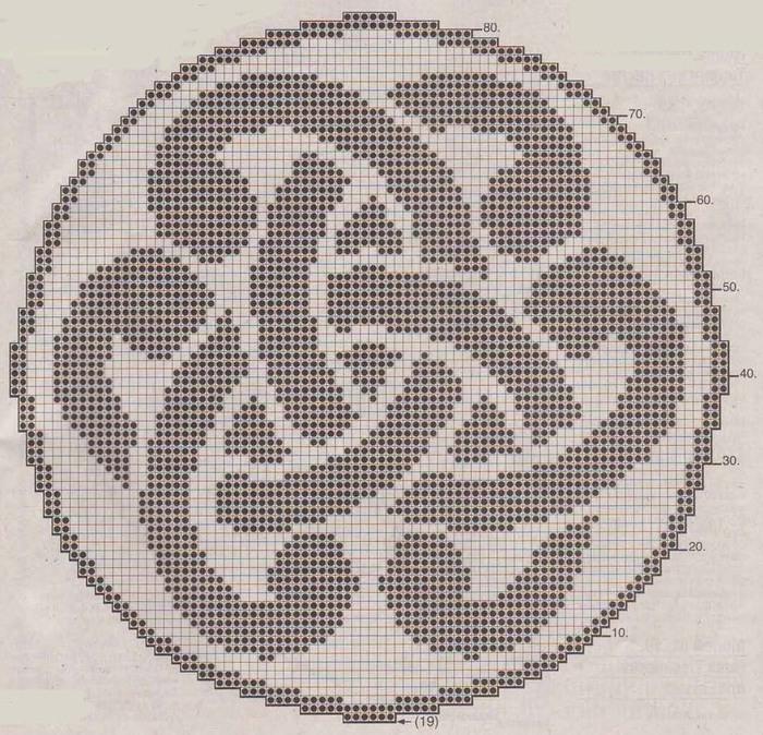 1856ccefe622 (700x674, 190Kb)