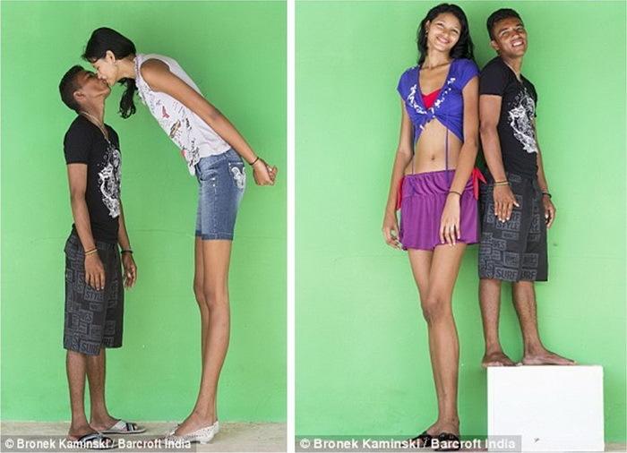 самая высокая девушка в мире 4 (700x506, 97Kb)