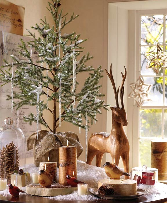 christmas-decor-pottery-barn-02 (576x699, 87Kb)