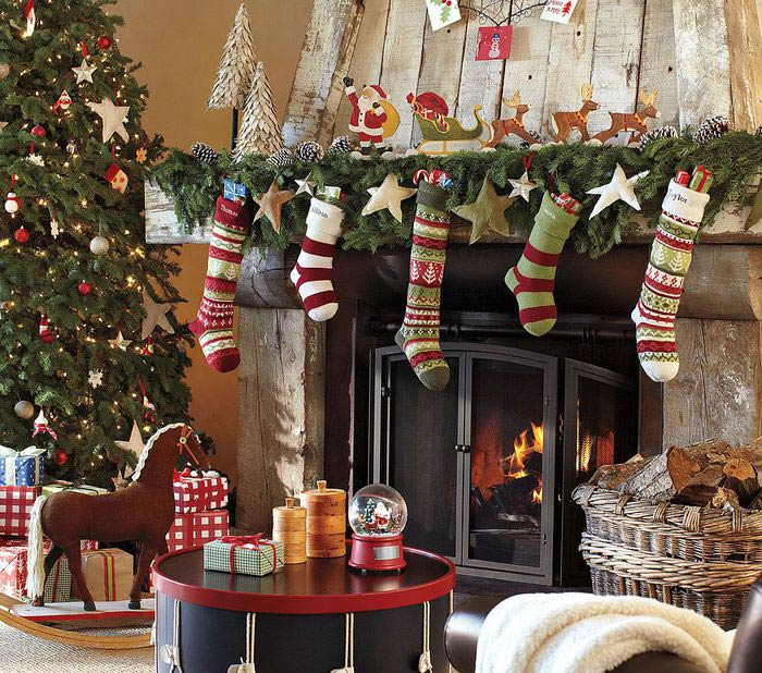 christmas-decor-pottery-barn-13 (700x618, 129Kb)