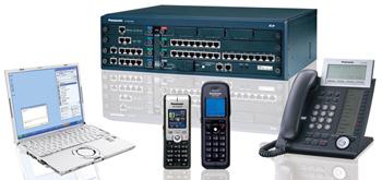 Мини АТС Panasonic ncp1000 (350x165, 61Kb)