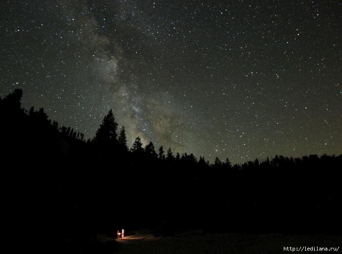 Fotógrafo astronômico do ano 2012 Os melhores trabalhos da competição17 (700x521, 143Kb)