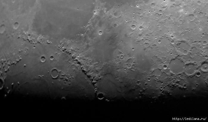 Fotógrafo astronômico do ano 2012 Os melhores trabalhos da competição22 (700x412, 136Kb)