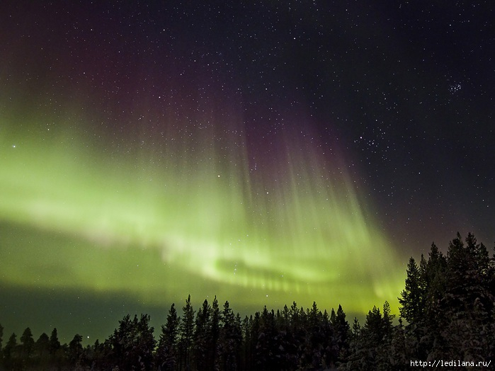 Fotógrafo astronômico do ano 2012 Os melhores trabalhos da competição23 (700x524, 185Kb)