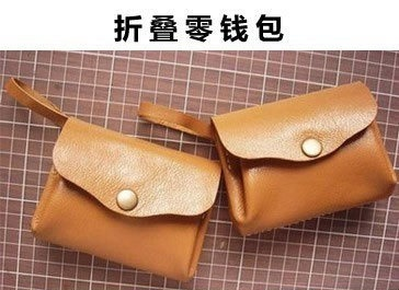 Выкройки женских сумок своими руками