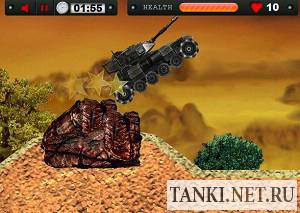 гонки на танках (300x213, 82Kb)