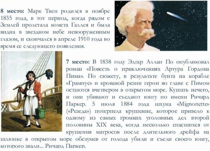 sovpadeniya_02 (700x505, 94Kb)