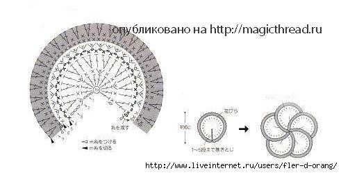 93086217_large_2 (491x249, 62Kb)