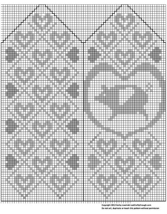 flyingpighandchart (547x700, 310Kb)