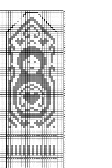 Безымянный1 (464x700, 153Kb)