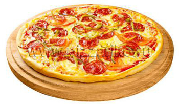 Вкусная пицца (350x203, 106Kb)
