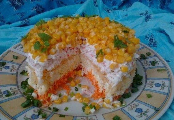 салат кудрявый (603x418, 58Kb)