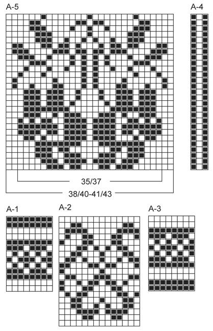 35-diag (418x650, 110Kb)