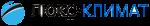 logo (1) (150x26, 5Kb)