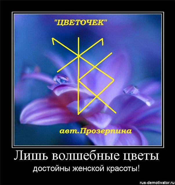 1356543233_508a8b45775f (604x640, 64Kb)