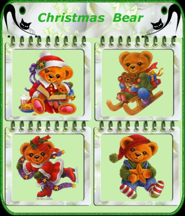4865645_01Christmas__Bear (599x700, 632Kb)