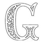 Превью G (568x559, 76Kb)