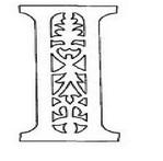 Превью I (568x559, 58Kb)