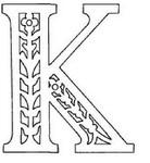 Превью K (477x517, 66Kb)