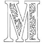 Превью M (587x557, 79Kb)