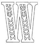 Превью W (563x578, 85Kb)