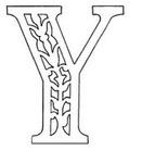 Превью Y (516x589, 54Kb)