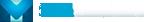 logo (144x22, 5Kb)